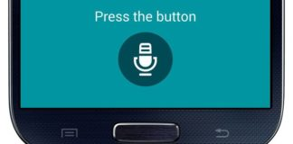 galaxy-voice-assistant