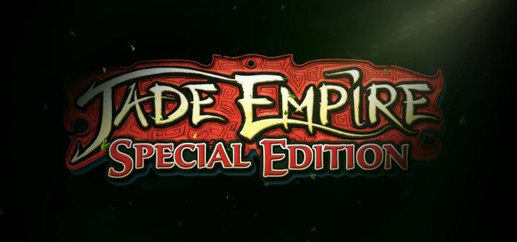 jade-empire-se-apk