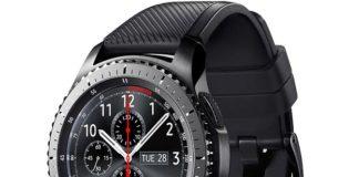 samsung-gear-s3-frontier-lte