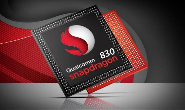 snapdragon-830