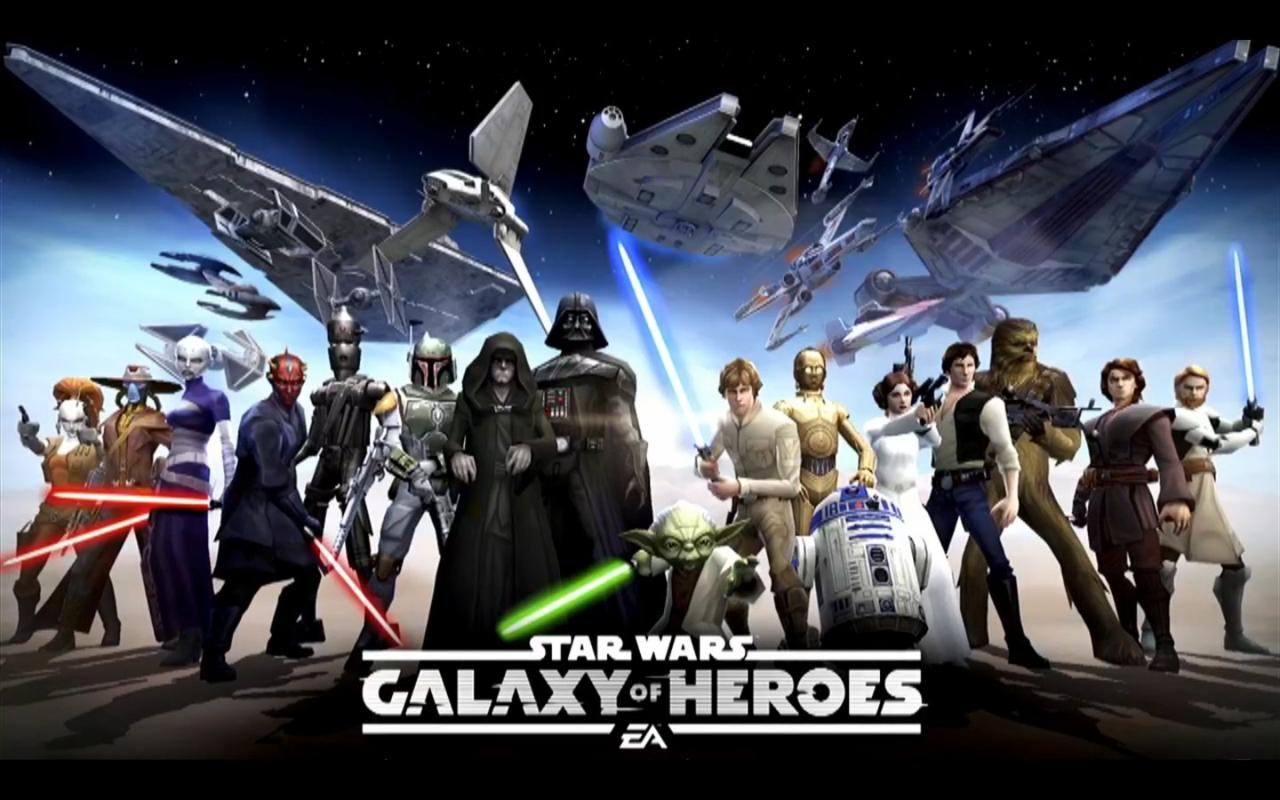 star-wars-galaxy-of-heroes-apk