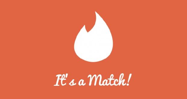 Tinder Dating App Apk – Diva Magazine Dating
