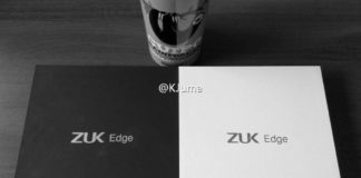 zuk-edge-box