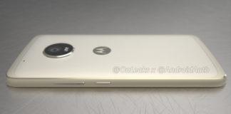Motorola-Moto-X-2017