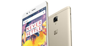 OnePlus-3T-Soft-Gold