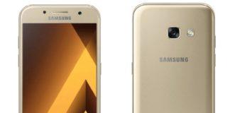 Samsung-Galaxy-A3-2017-render