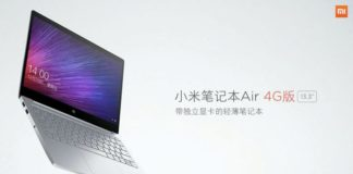 Xiaomi-Mi-Notebook-Air-4G