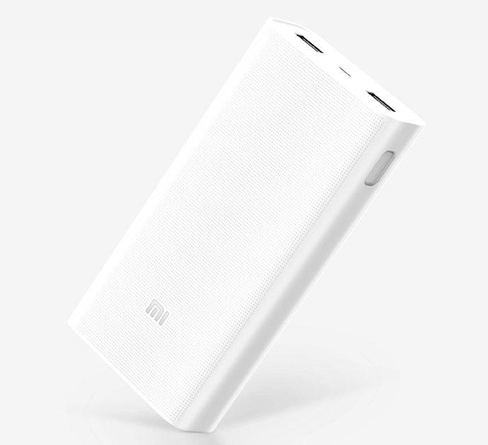 Xiaomi-new-20000mAh-Power-Bank