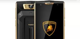 yaao-6000-plus