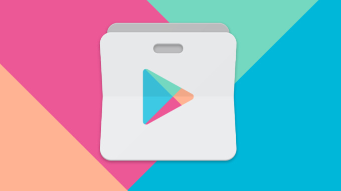 Download Google Play Store 7.4.12.1 Apk for Android Devices