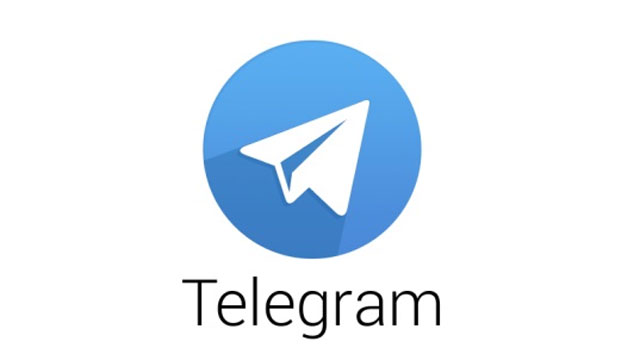 Telegram's New Update Brings IFTTT, Pinning Vital Messages