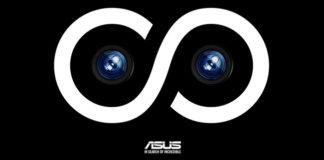 Asus-New-ZenFone-CES-2017