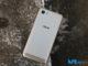 Asus Zenfone 3s Max Review