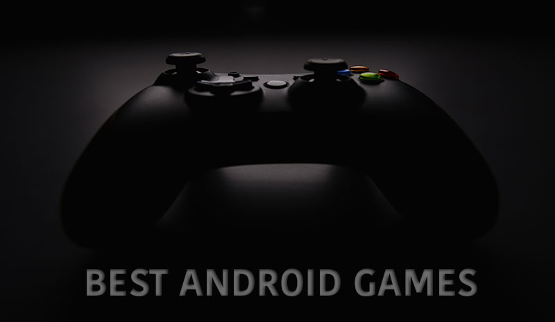 Best Android 2017