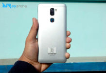 Coolpad Cool1 Review