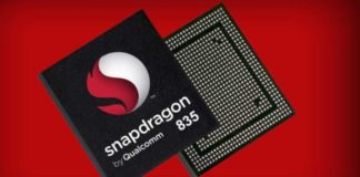 Qualcomm-Snapdragon-835-processer