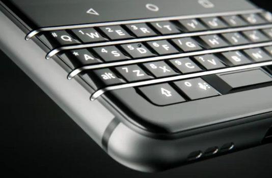 TCL-BlackBerry