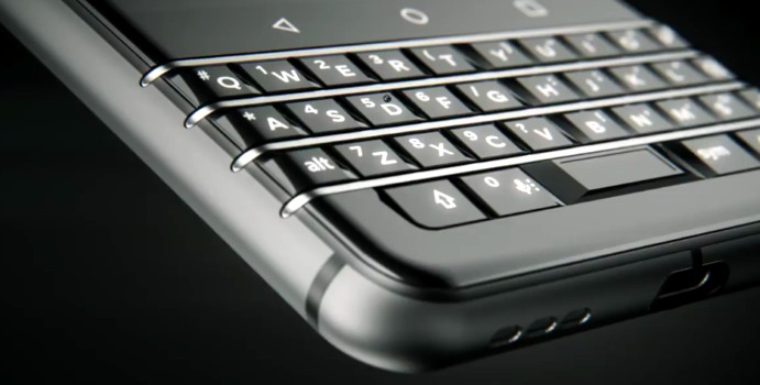 TCL-BlackBerry
