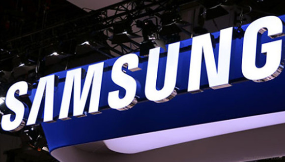 Samsung's chip business boosts quarterly results