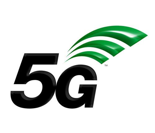 5g-network-specs