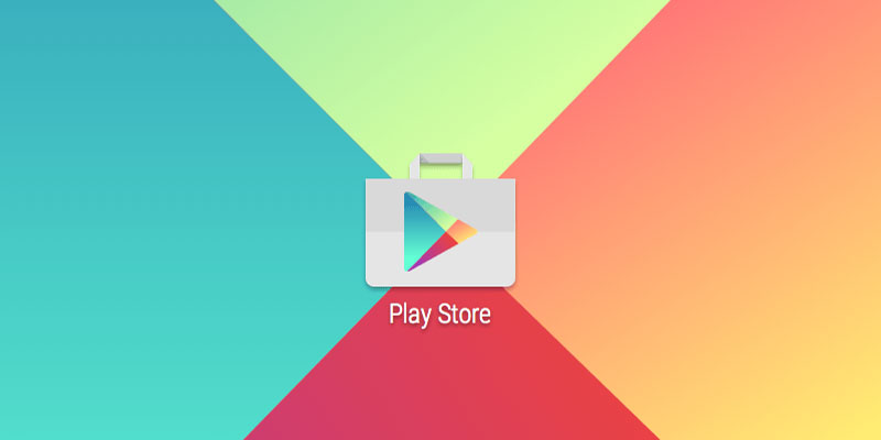 Google Play to offer gambling apps to customers