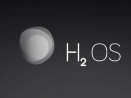 Hydrogen OS 3.0