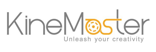 Kinemaster-logo