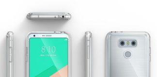 LG-G6-cases-leak