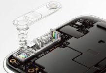 OPPO-5X-Technology-1-768x568