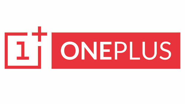 OnePlus Stock ROMs