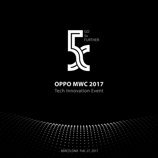Oppo_ MWC