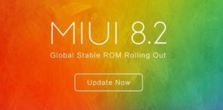 Xiaomi_MIUI_update
