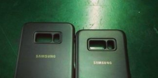 galaxy-s8-s8-plus-battery
