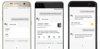 google-assistant-for-android