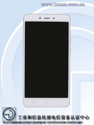 Xiaomi MBE6A5