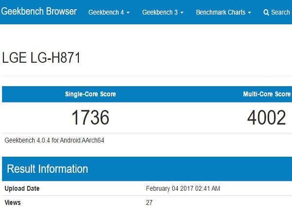 lg-g6-benchmark
