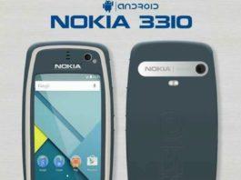 nokia-3310-android