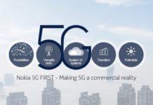 nokia-5g-FIRST