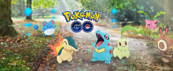 pokemon-go-updated