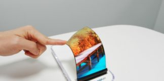 samsung-apple-oled-display