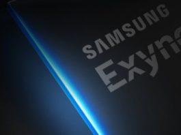 samsung-exynos-9-teaser