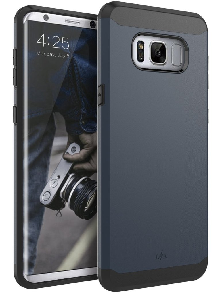 samsung-galaxy-s8-case