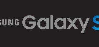 samsung-galaxy-s8-plus