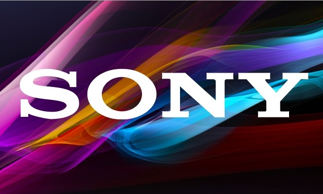 Sony Sold Over 5 1 Million Units In Q4 2016 33 Lesser Than Last Year