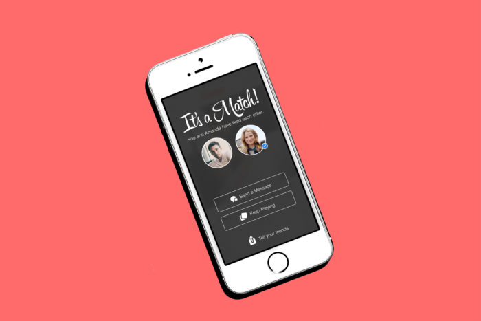 Tinder to incorporate Snapchat-like feature