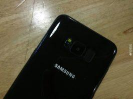 Galaxy-S8-real-life-leak