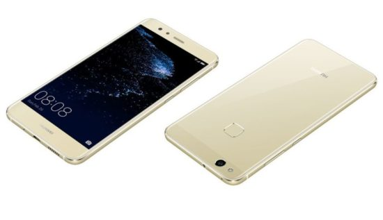 Huawei P10 Lite now launched in United Kingdom, may come soon to India