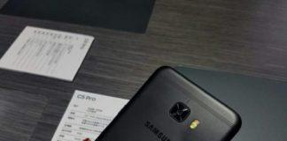 Samsung-Galaxy-C5-Pro-03