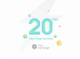 Xiaomi-Super-mCharge