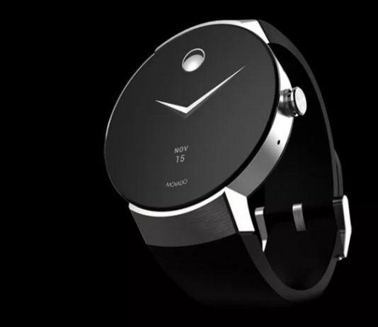 movado-connect-smartwatch